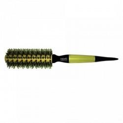 Escova Brushing 19mm Profissional
