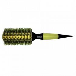 Escova Brushing 34mm Profissional
