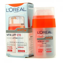 L'Oréal Homem - Vita Lift Olhos
