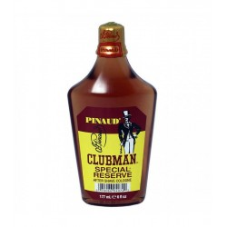 Clubman After Shave Reserva Especial