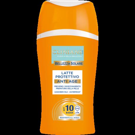 Creme Protetor Solar SPF10