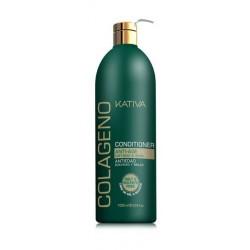 Shampoo Anti Idade Sem Sal 1LT