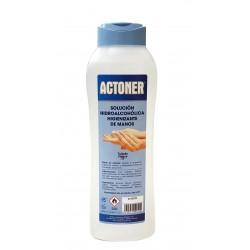 Desinfetante Liquido de Mãos 800ml