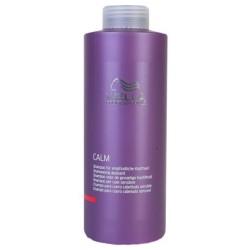 Champô couro cabeludo sensível Wella 1000ML