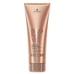 Champô ALL BLONDES Schwarzkopf 250ML