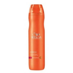 Champô ENRICH FINE/NORMAL WELLA 250ML