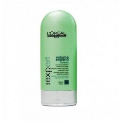 Condicionador Volume Expand L´óreal 150ML