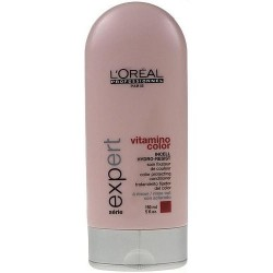Condicionador Vitamino Color L´óreal 150ML