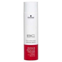 Condicionador BC Repair Rescue Schwarzkopf 200ML