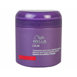 Mascara Calm WELLA 150ml
