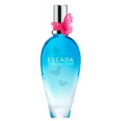 ESCADA Turquoise Summer 100ml