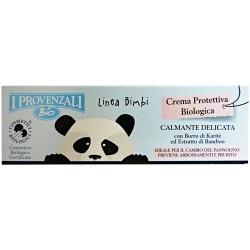 Creme Protetor Biológico p/ Bebés