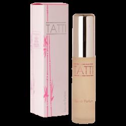 TATTI (50mL)