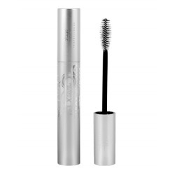 X-VOLUME MASCARA (13ml)