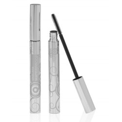 MASCARA WATERPROOF (6 ml)