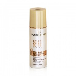 HAIR SHINE SMART SCTIVE SYSTEM STEP 1 (200mL)