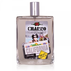 El Charro Biker California 100ml