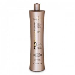 HAIR SHINE REDUSHINE CONDICIONADOR STEP 2 (1LT)