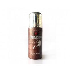 El Charro Desodorizante 150ml