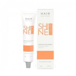 HAIR SHINE VIPSHINE COLOR (60G)