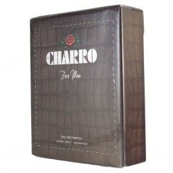 El Charro After Shave for Man 100ml