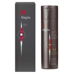 WELLA MAGMA /34, 120G