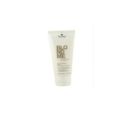 L'ORÈAL BLONDME - SHINE MOISTURE MASK, 150mL