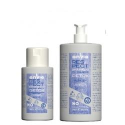 enVie Respect Detox - Shampoo