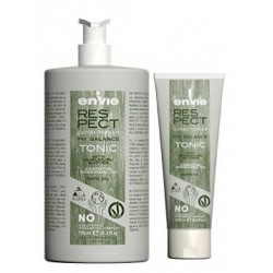 enVie Respect Tonic - Conditioner