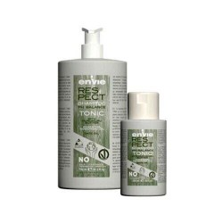 enVie Respect Tonic - Shampoo