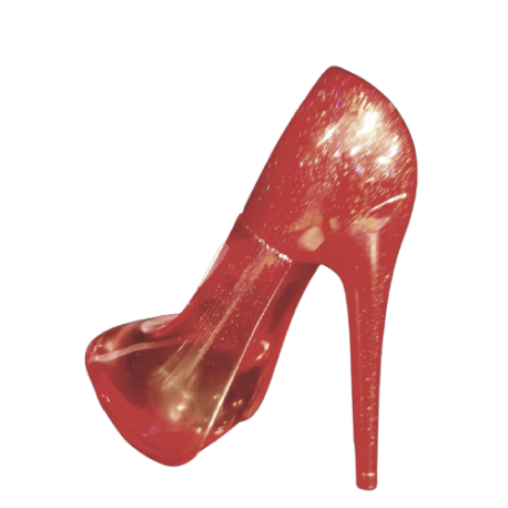 Red Diamond, 100mL