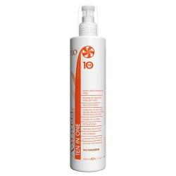 RAYWELL   Spray 10 em 1, 200mL