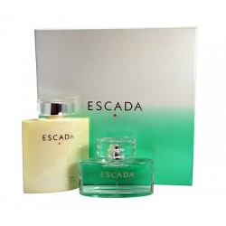 ESCADA - COFFRET