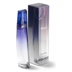 WINGS by Police - BODY LOTION, 200mL