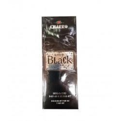 El Charro Black, 100mL