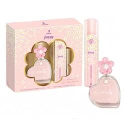 Conjunto Desire: Perfume + Desodorizante