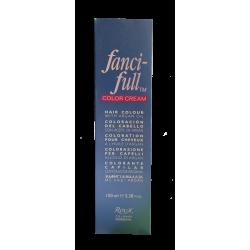 Fancifull Color Cream Colorante Capilar