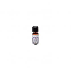 óleo LAVANDA