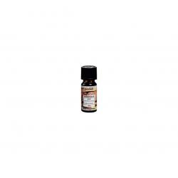 óleo CANELA