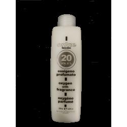 Envie Oxidante Profissional Perfumado 20vol 6%