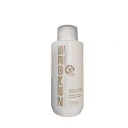 Zero35 Oxidante Profissional Perfumado 20vol 6%