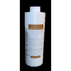 K.A. Oxidante Profissional 30vol 9% Estabilizado