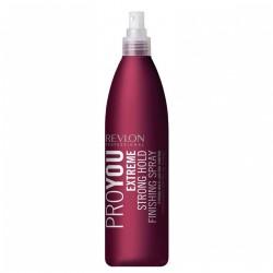 Spray PROYOU EXTREME, REVLON 350 ml