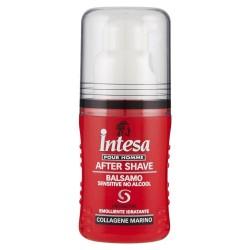 After Shave Bálsamo S/ Álcool Peles Sensíveis